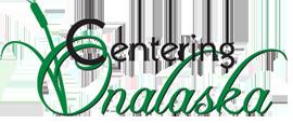 Centering Onalaska